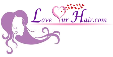 LoveOurHair.com